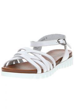 Сандалии King Boots(118453786)