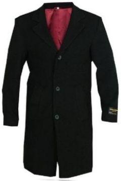 Manteau De La Creme Manteau d\'hiver en laine et cachemire(98473879)