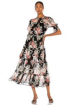 Платье миди pretty things - Alice McCall(125434575)