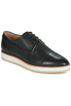 Chaussures JB Martin ZELMAC(115411428)