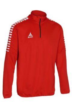 Veste enfant Select Sweatshirt 1/2 zip junior Argentina Training(115552753)