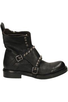Boots J.p. David WEST LUX BORCHIE(101691990)