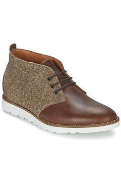 Boots Wesc DESERT BOOT(115467478)