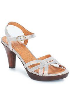 Sandales Chie Mihara BIANGRI(98446857)