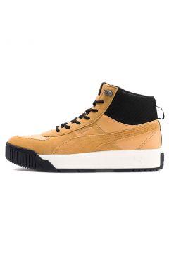 Ботинки Puma Tarrenz SB Puma(125901013)