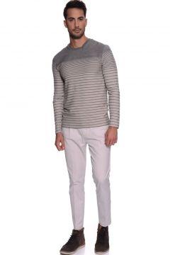 Penford Klasik Pantolon(113950671)