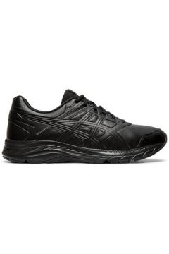 Chaussures Asics Chaussures Gel-contend 5 sl(115604422)