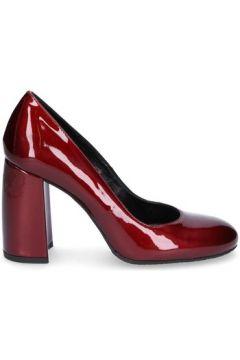 Chaussures escarpins Bacta De Toi -(127873282)