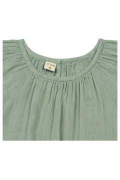 Kleid Clara aus Bio-Baumwolle(124983045)