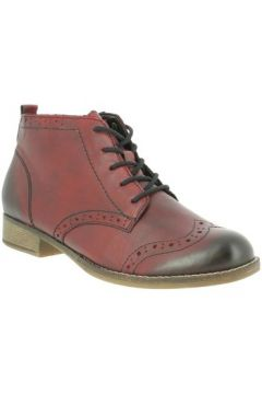 Boots Remonte Dorndorf r9372(88587011)