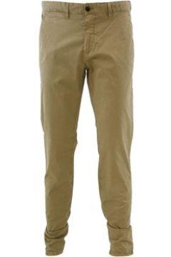 Pantalon Atpco ALEX(115589570)