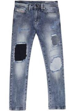 Jeans enfant Diesel TEPPHAR-J 00J3A4(115622026)