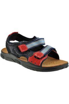 Sandales enfant Inblu VelcroSandales(98743212)