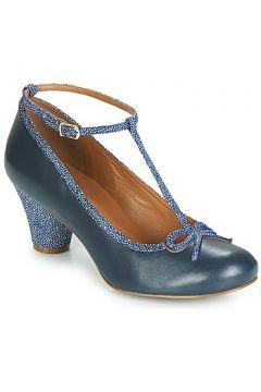 Chaussures escarpins Cristofoli ROSSI(115411253)