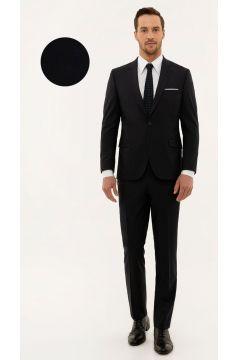 Pierre Cardin Takım Elbise(125121575)