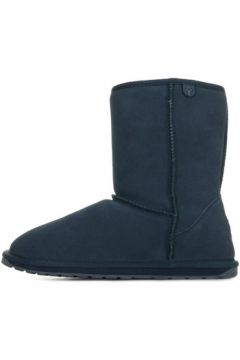 Boots EMU Wallaby Lo Teens(98715651)
