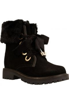 Boots enfant Gioseppo 41474G(115536488)