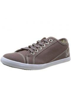 Chaussures enfant Redskins hs276(115395772)