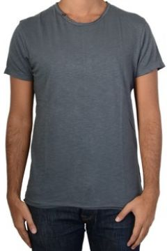 T-shirt Trez Tee Shirt Topo6(115595679)