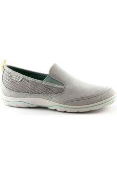 Chaussures Ecco ECC-836563-CO(127859832)