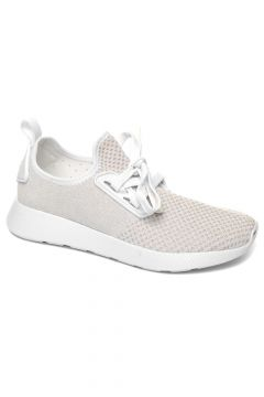 People Beyaz Kadın Sneaker(109026583)