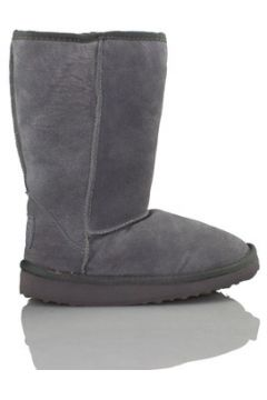 Boots Dude DOLOMITY GIRL(98734009)