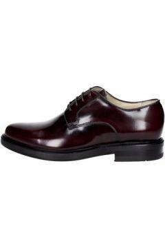 Chaussures Hudson 901(115569771)