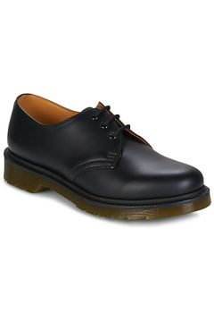 Chaussures Dr Martens 1461 PW(98767362)