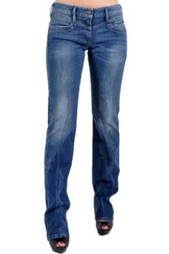 Jeans Diesel Jeans Ronhalle(115430176)