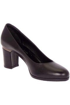 Chaussures escarpins Cruz 439(115594225)
