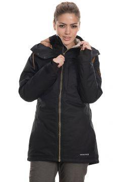 686 Aeon Insulator Jacket zwart(109183971)