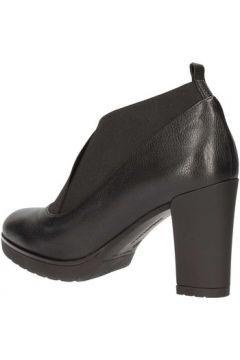 Boots Melluso L5140(115574569)