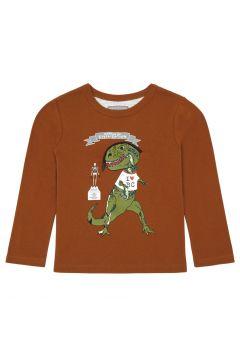 T-Shirt Dino Tom(113868830)