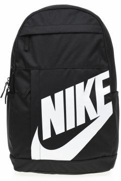 Nike Elemental 2.0 Siyah Erkek Sırt Çantası(125280132)
