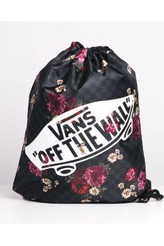 Сумка Benched Bag(94278462)