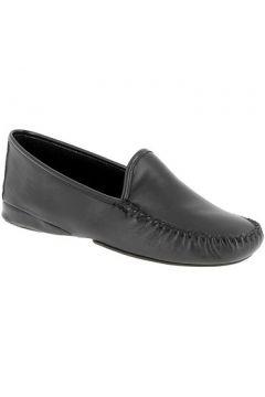 Chaussures Heller Jule(127951119)
