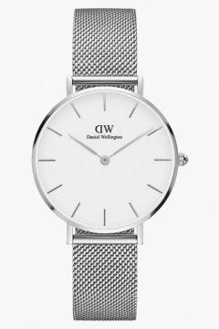 Часы Daniel Wellington(103313551)