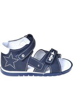 Sandales enfant Melania ME0821A9E.B(115651947)