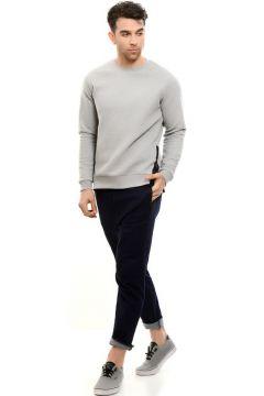 Penford Klasik Pantolon(113962842)
