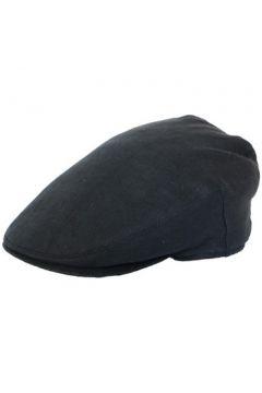 Casquette Christys\' London casquette balmoral marine avec noeud(115396926)