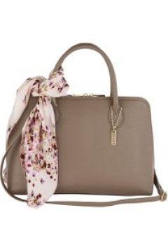 Handtasche MONA beige(118376313)