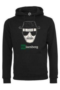 Sweat-shirt Mister Tee Sweat capuche HEISENBERG(127967270)