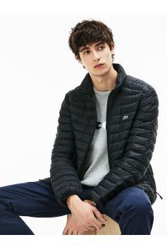 Куртка Lacoste(108792649)