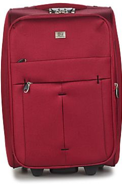 Valise David Jones JAVESKA 49L(115493535)