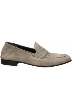 Chaussures Ton Gout GHALI(127937853)