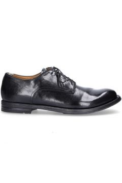 Chaussures Officine Creative -(115458716)