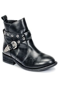 Boots enfant Young Elegant People CALYPSO(115389376)