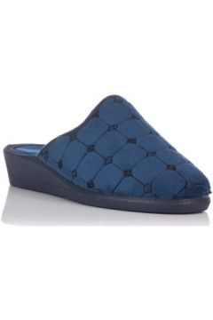 Chaussons Calsán 502(127913703)