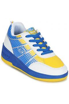 Chaussures enfant BEPPI LOVINO(88445385)