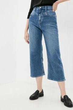 Calvin Klein Jeans CA939EWJTHV2(125599529)